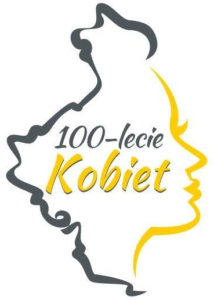 100 Lecie Kobiet